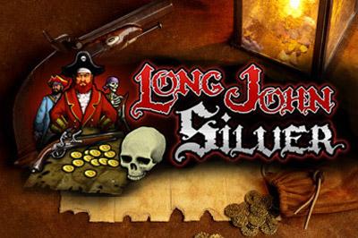 1_long_john_silver.jpg