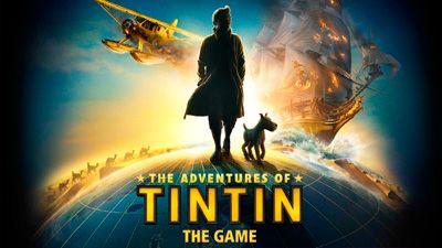 1_tintin_hd.jpg