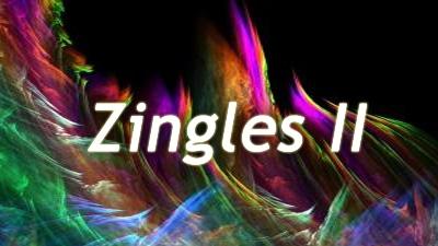 1_zingles_ii.jpg