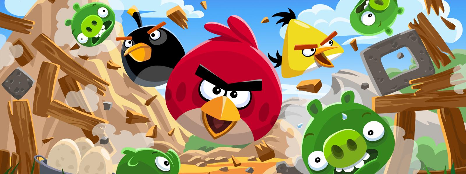 angry-birds-angry-birds-33464210-1600-600.jpg