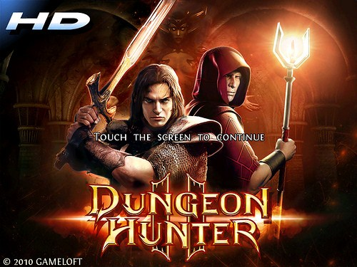 dungeon-hunter-2-hd.jpg