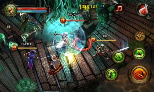 dungeonhunter2.jpg