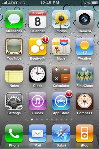 iphone_os4-homescreen.jpg