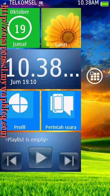 nokia-lumia-wp7-skin-for-spb-shell-ss1.jpg