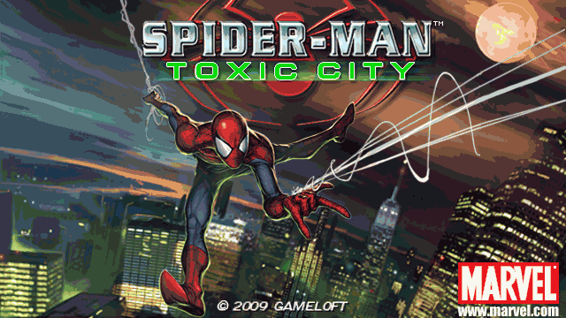 spider-man-toxic-city-hd.png