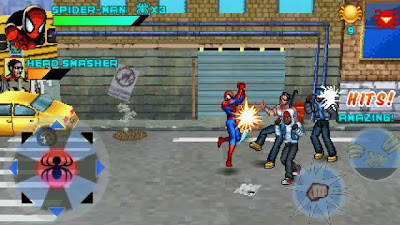 spiderman%2btoxic%2bcity%2b2.jpg