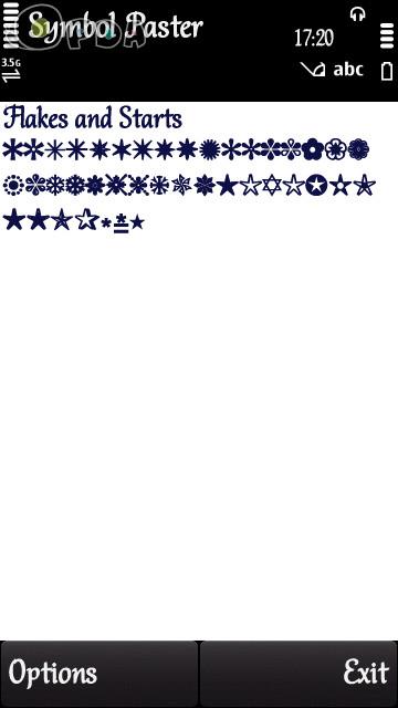 superscreenshot0001.jpg