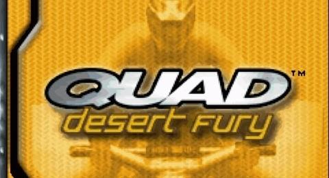 2816-2-quad-desert-fury-for-gba.jpg