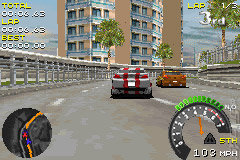 _-srs-street-racing-syndicate-gba-_.jpg